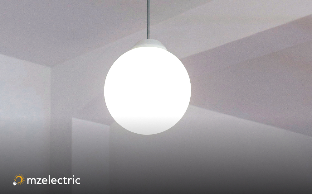 Can LED Bulbs Be Used In Enclosed Fixtures?