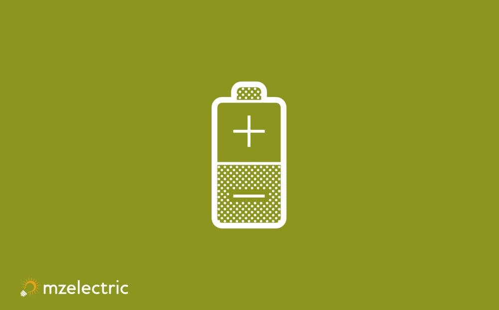 mz_electric_blog_are_rechargable_batteries_worth_it